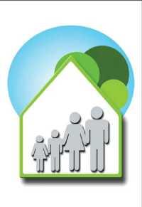 Keluarga peduli lingkungan